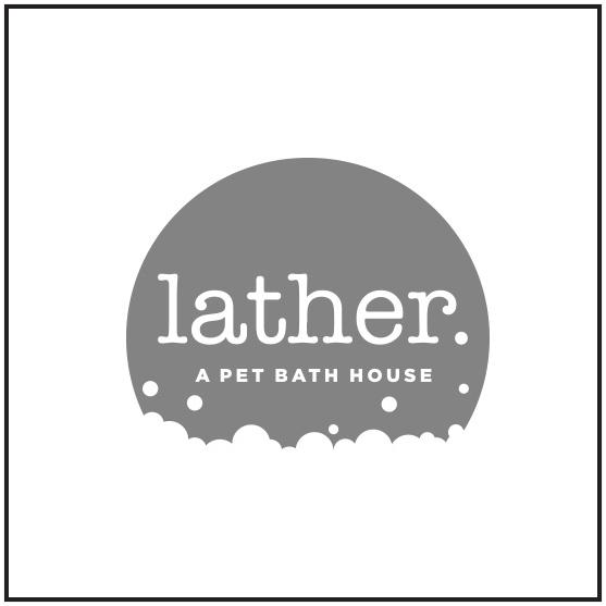 latherbathhouse_logo_saralynncreatif.jpg