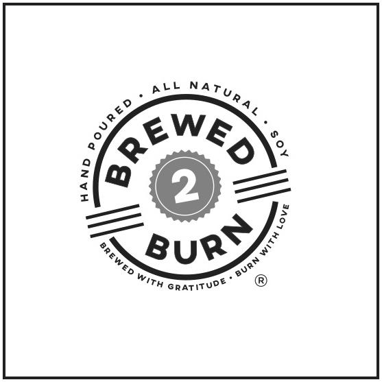 brewed2burn_logo_saralynncreatif.jpg
