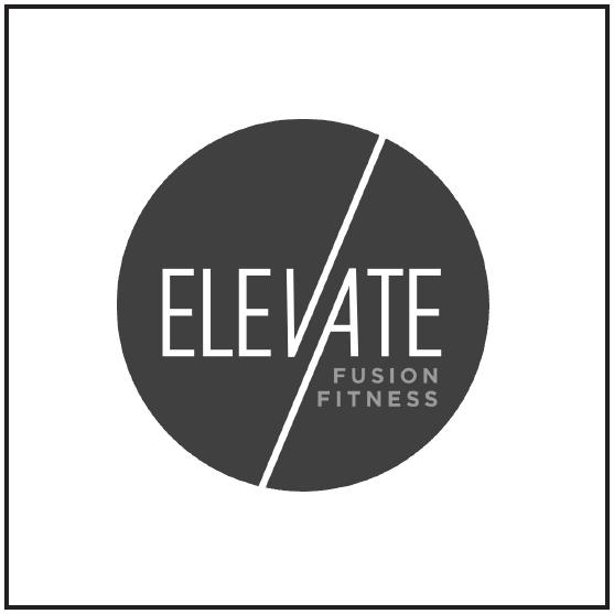 elevate_logo_saralynncreatif.jpg