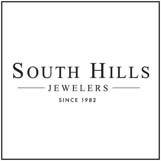 southhillsjewelers_logo_saralynncreatif.jpg