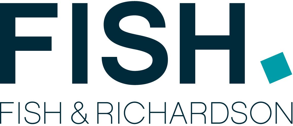 FISH AND RICHARDOSN.jpg