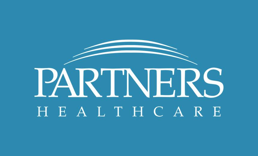 partners health care.jpg