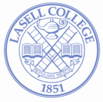 lasell.png