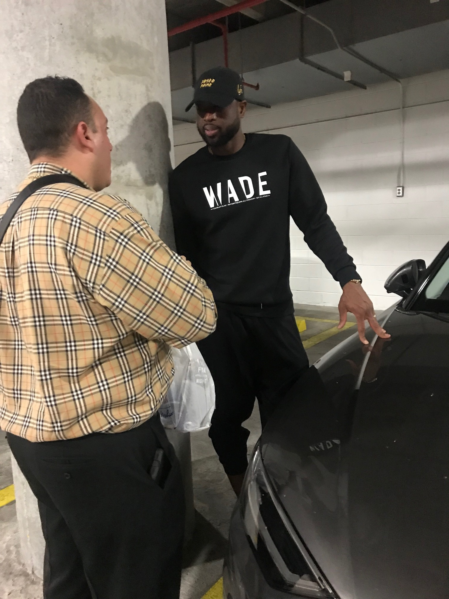 DG and Wade 1.jpg