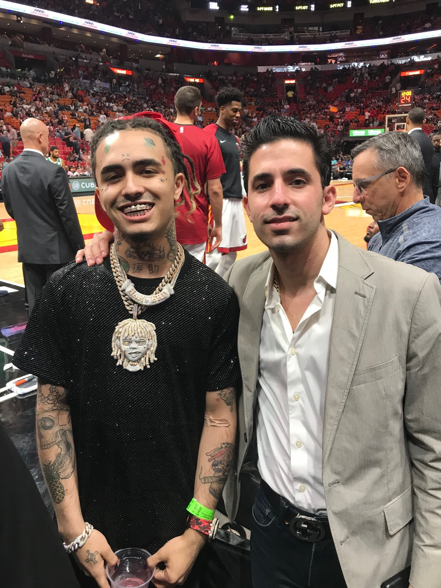 Lil Pump Courtside.jpg
