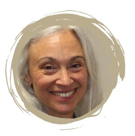 Amrit Sadhana~Vickie Healy, RN, BSN    Ayurvedic Practitioner, RYT-500