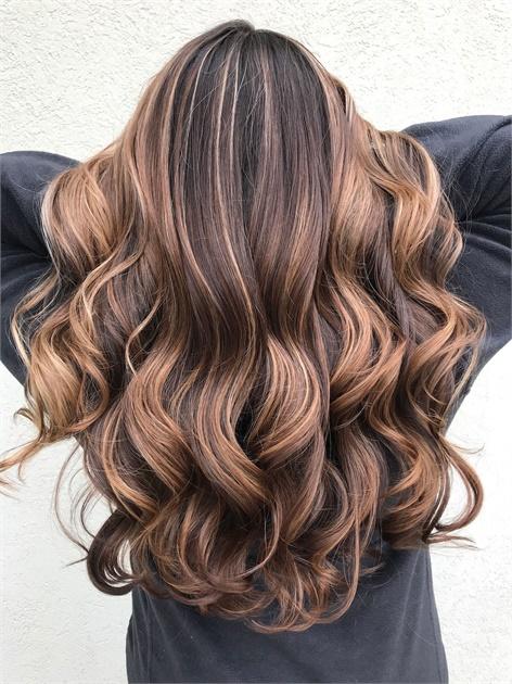 L-brunette-balayage.jpg