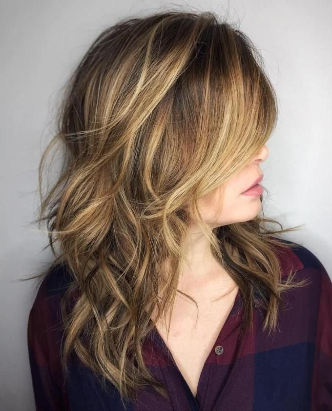 50-lovely-long-shag-haircuts-for-effortless-stylish-looks-ideas-of-medium-shaggy-hairstyles-of-medium-shaggy-hairstyles.jpg