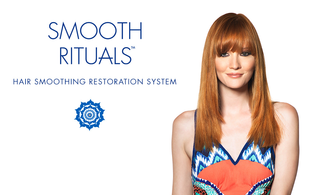 Formaldehyde-free-keratin-smoothing-treatment-for-hair.jpg