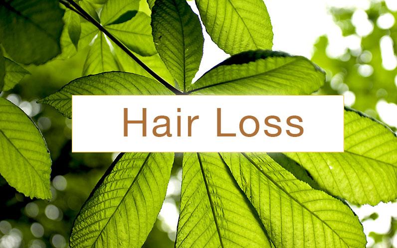 Oway-Hair-Loss.jpg