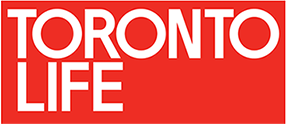 Toronto-Life-Logo6.png