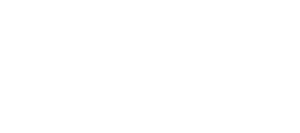 Creativity_Project_Logo-white.png