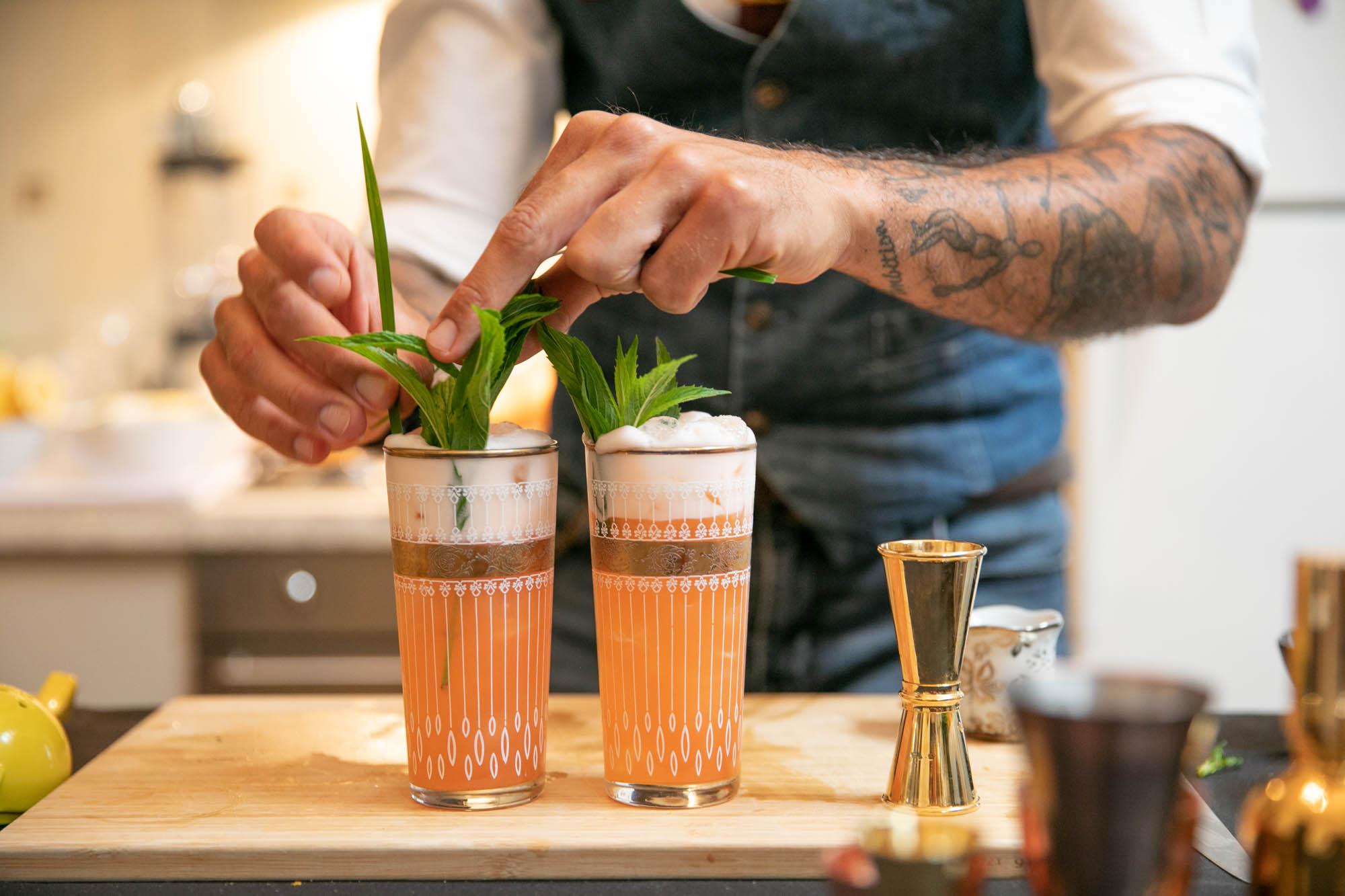 Cocktail_Making_Classes.jpg