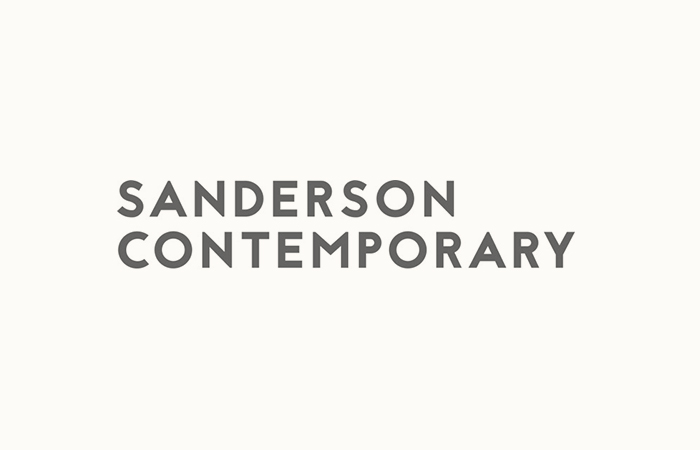 Sanderson-Contemporary.jpg