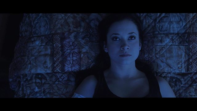 Lying awake wondering what to watch? Gotcha covered. . DEBT is now available for rental on Amazon and at DebtTheMovie.com! . . . . . #lightintheatticfilms #filmmaking #film #movie #debtmovie #bts #behindthescenes #indiefilm #IndieFilmmaker #FilmmakersLife #IndependentFilm #MovieMaking #supportindiefilm #firstfeature #action #actionmovie #production #postproduction #moviemaking #crimedrama #adobe #premierepro #panasonic #apurture #actor #WomenInFilm #director
