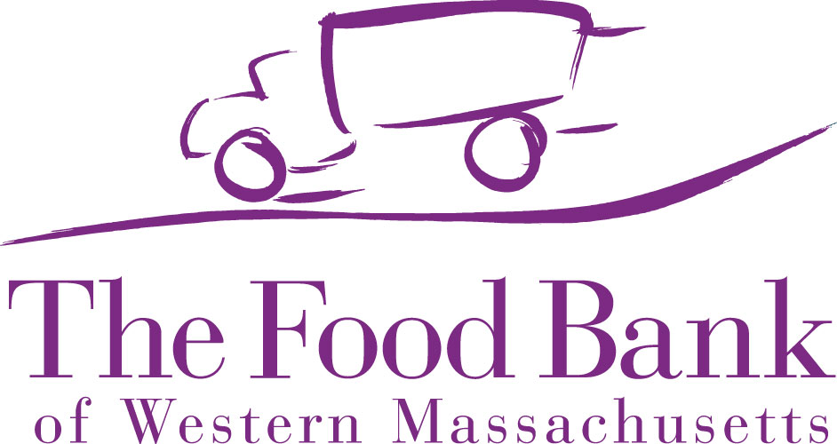 Food-Bank-purple-logo.jpg