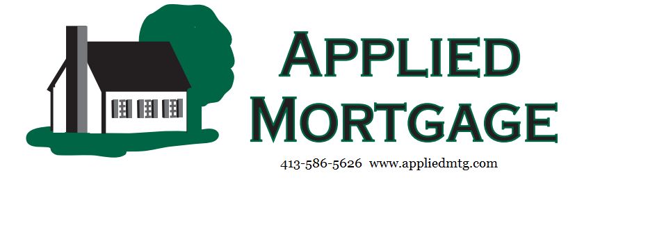 Applied Mortgage New Logo-2.png