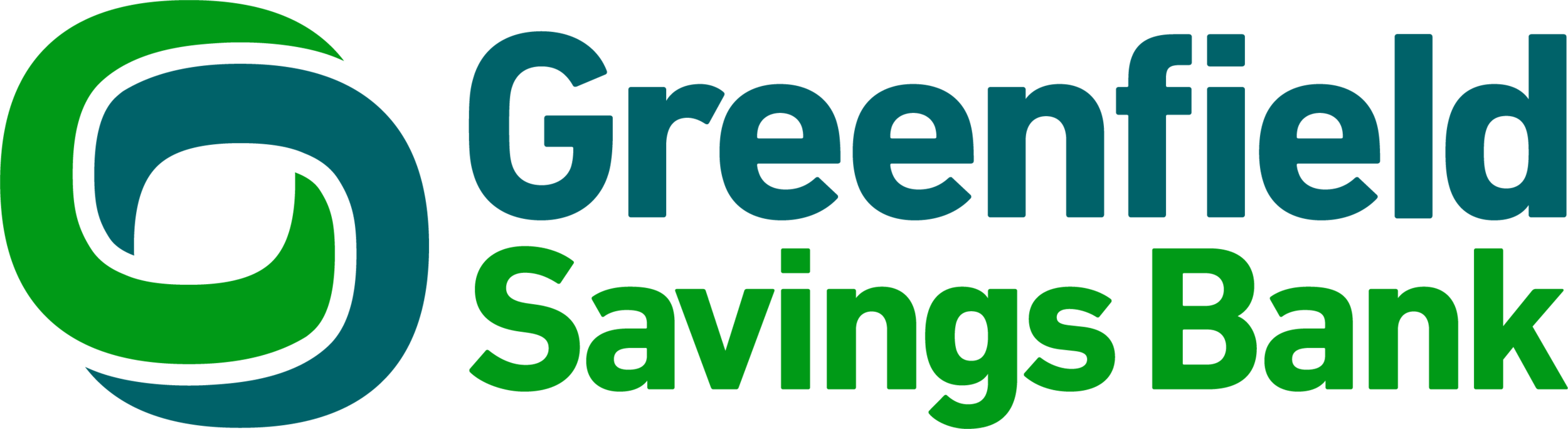 GSB-2017-Logo-Web-RGB-1.png