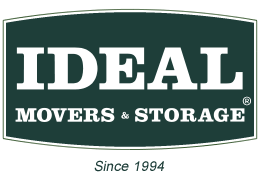 ideal movers and storage.png