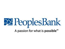 peoplesbank-ma.jpg