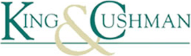 King & Cushman logo-1.png
