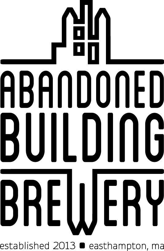 Abandoned Building Brewery.jpg