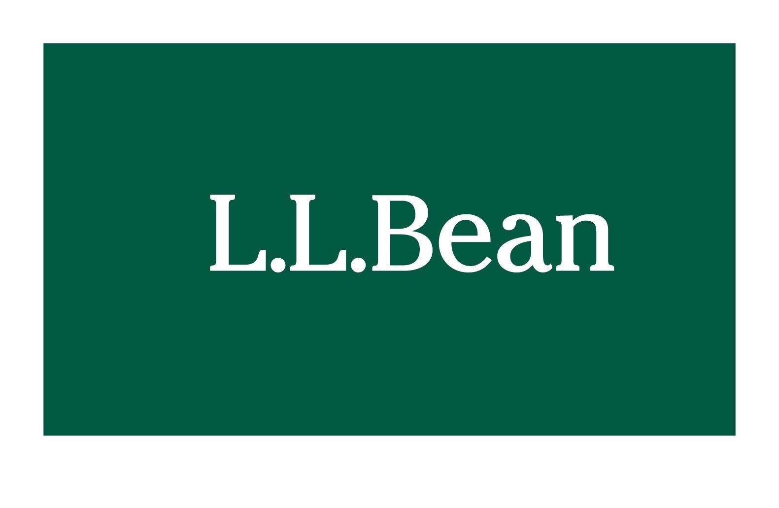 LLBean_WhiteOnGreen-1.jpg