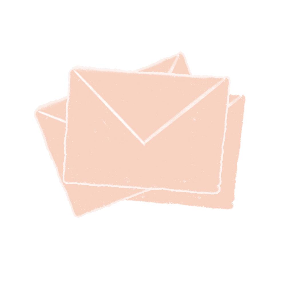 homepage-papergoods.jpg