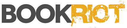 bookriot-logo-1.png