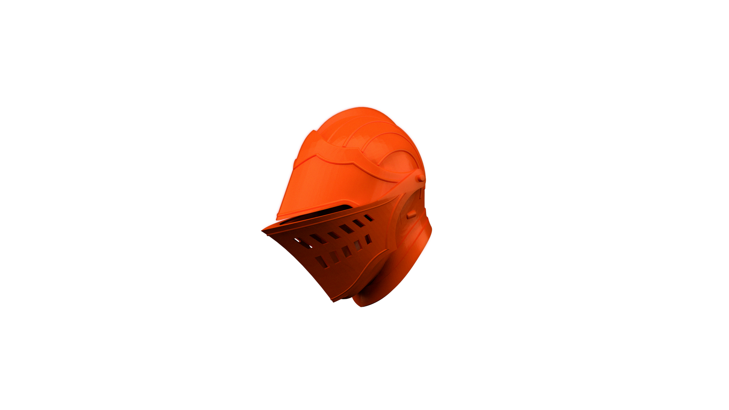 9thAge Helm2.png