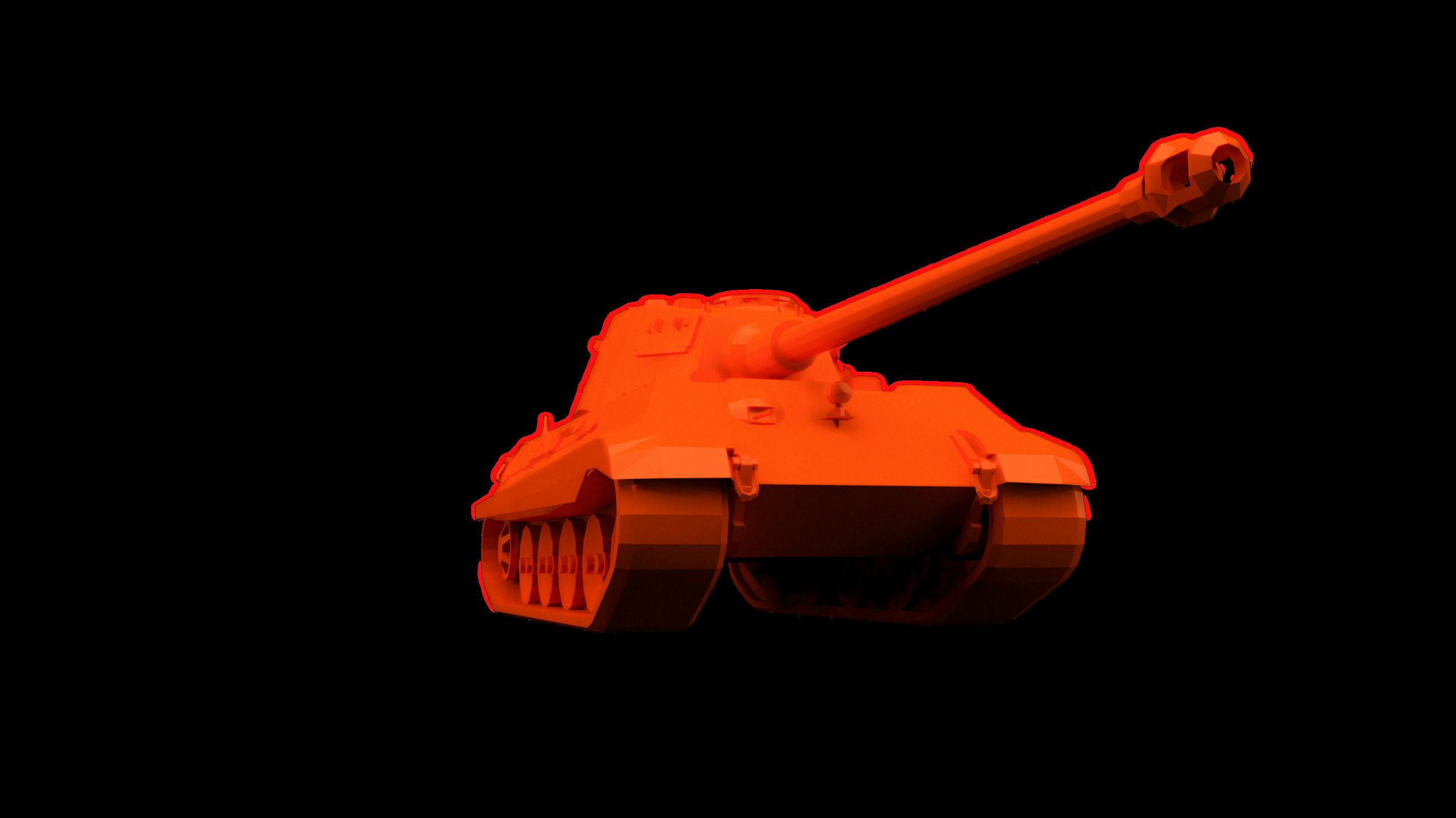 TigerTankv2_2.png