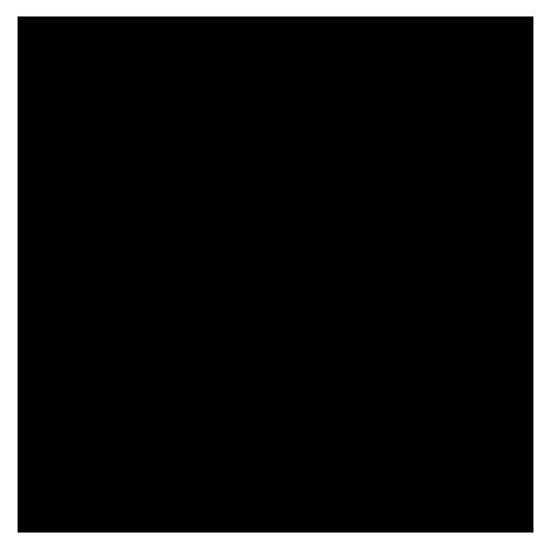 logo_bistrot-cafe.png