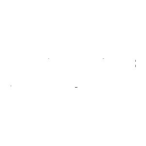 zagat-01.png