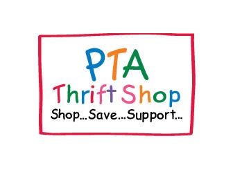 PTA-thrift-shop-logo.png