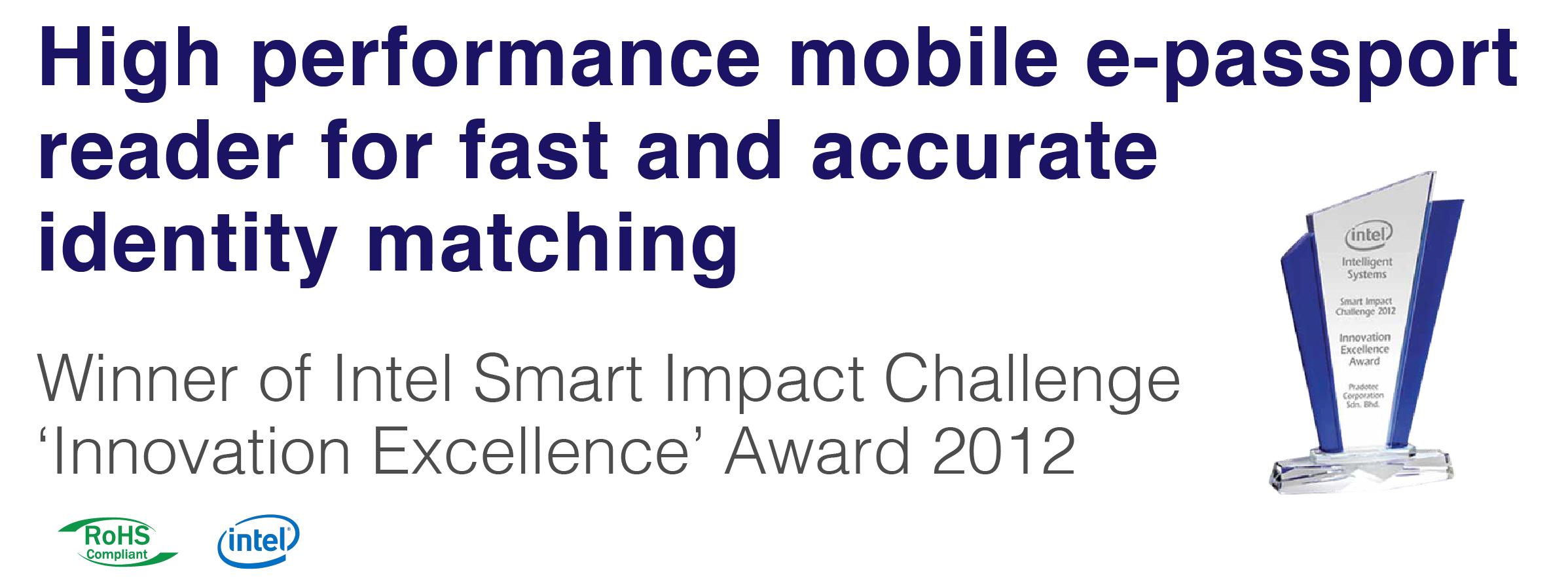 HPT 600 Product Page_Intel Award Description .png