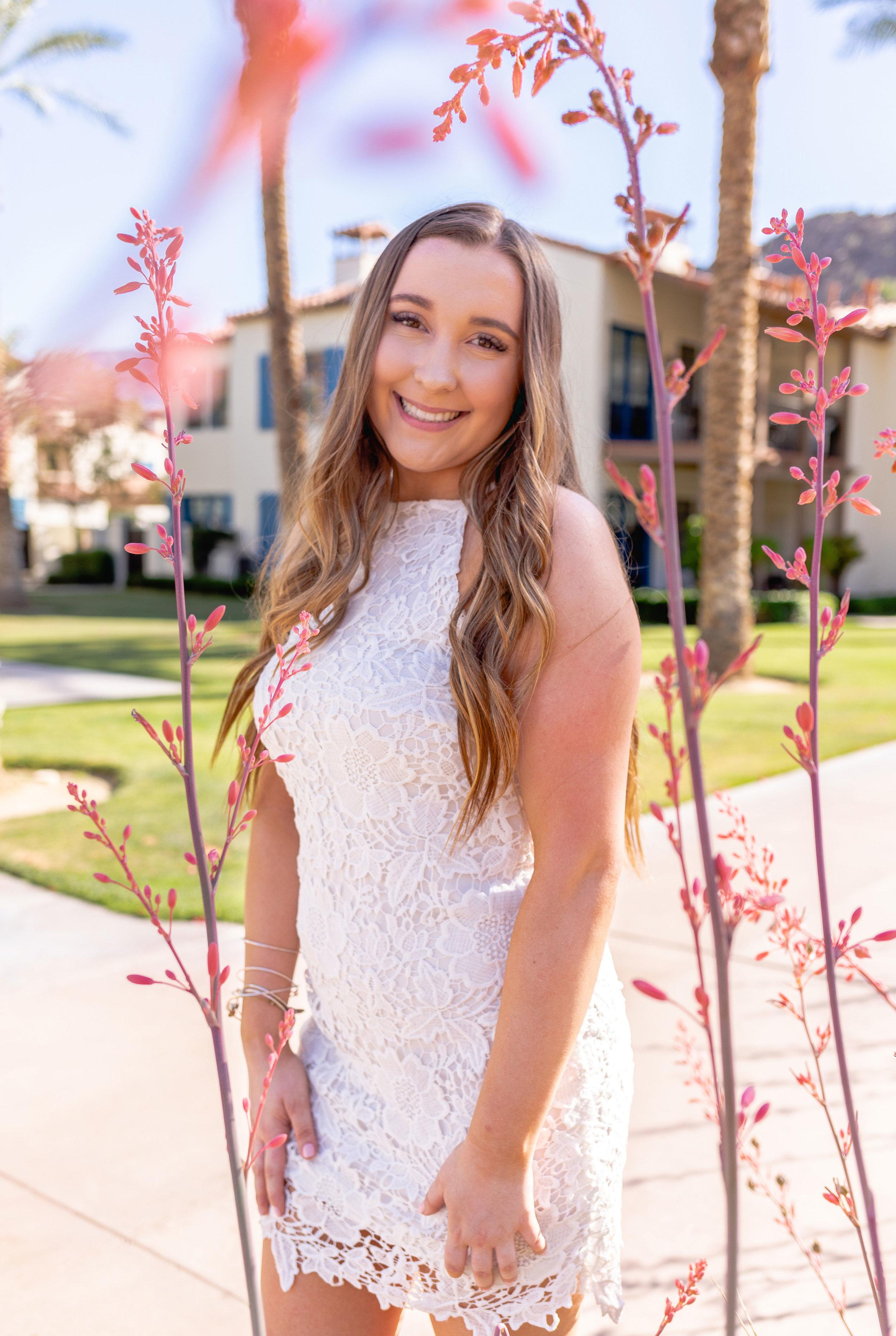 Natalie-2019-Grad-21.jpg