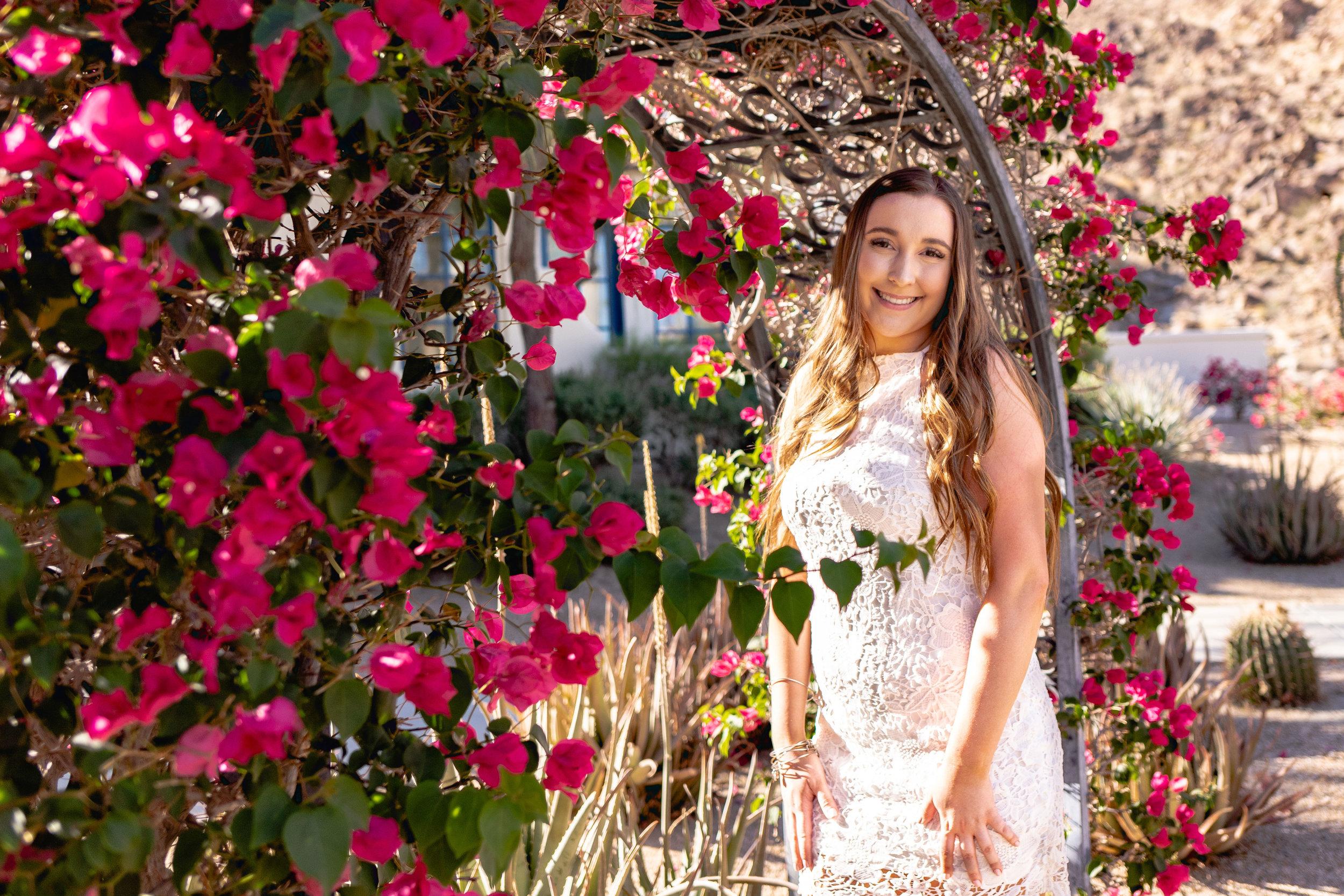 Natalie-2019-Grad-23.jpg