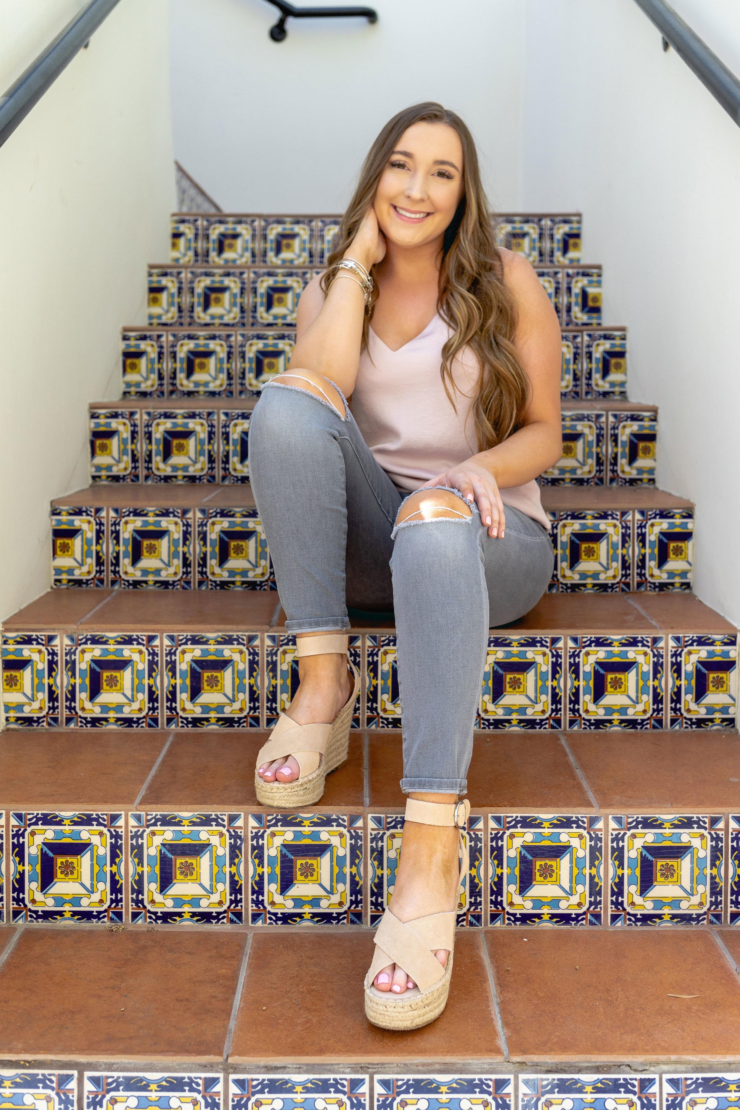 Natalie-2019-Grad-5.jpg