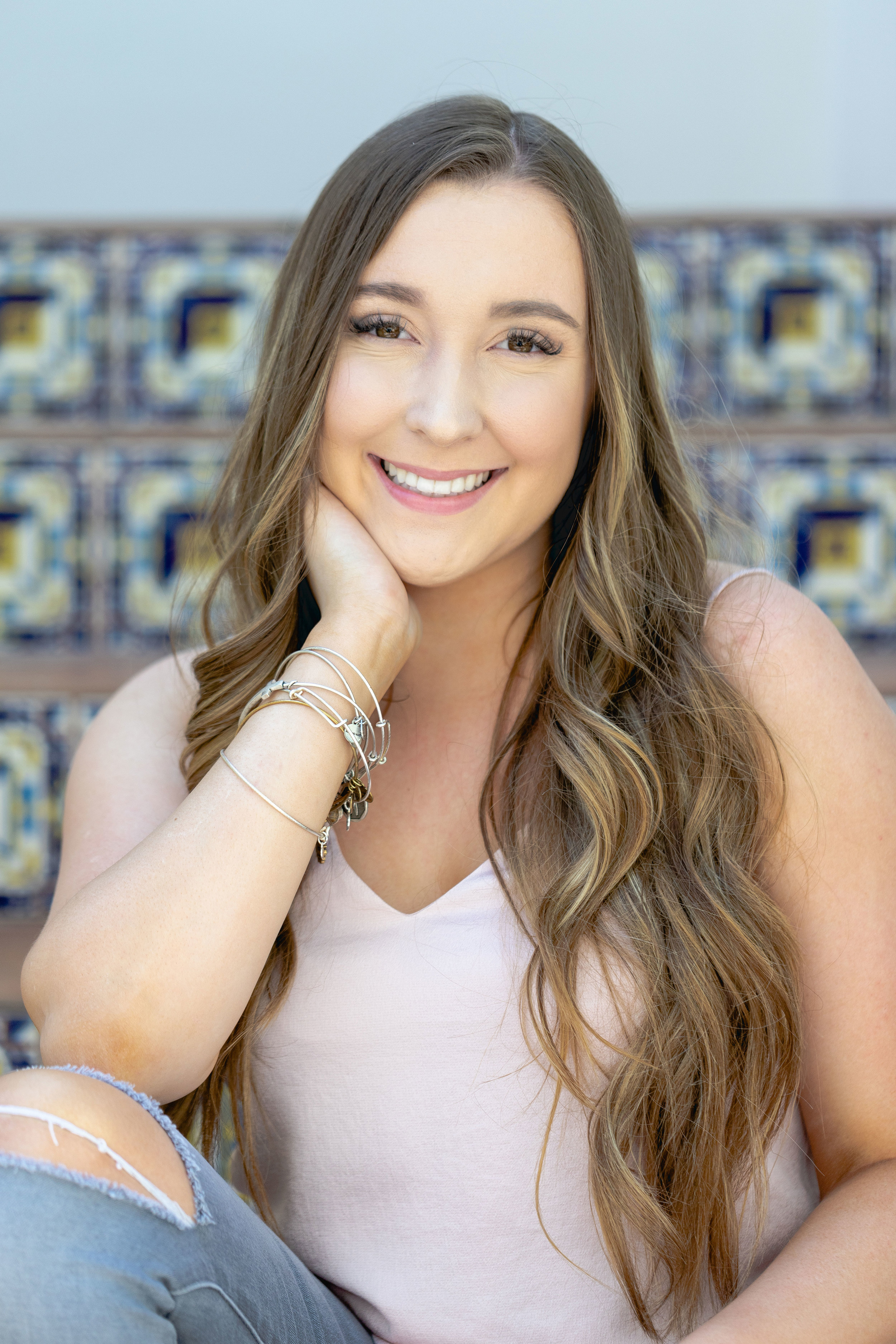 Natalie-2019-Grad-6.jpg