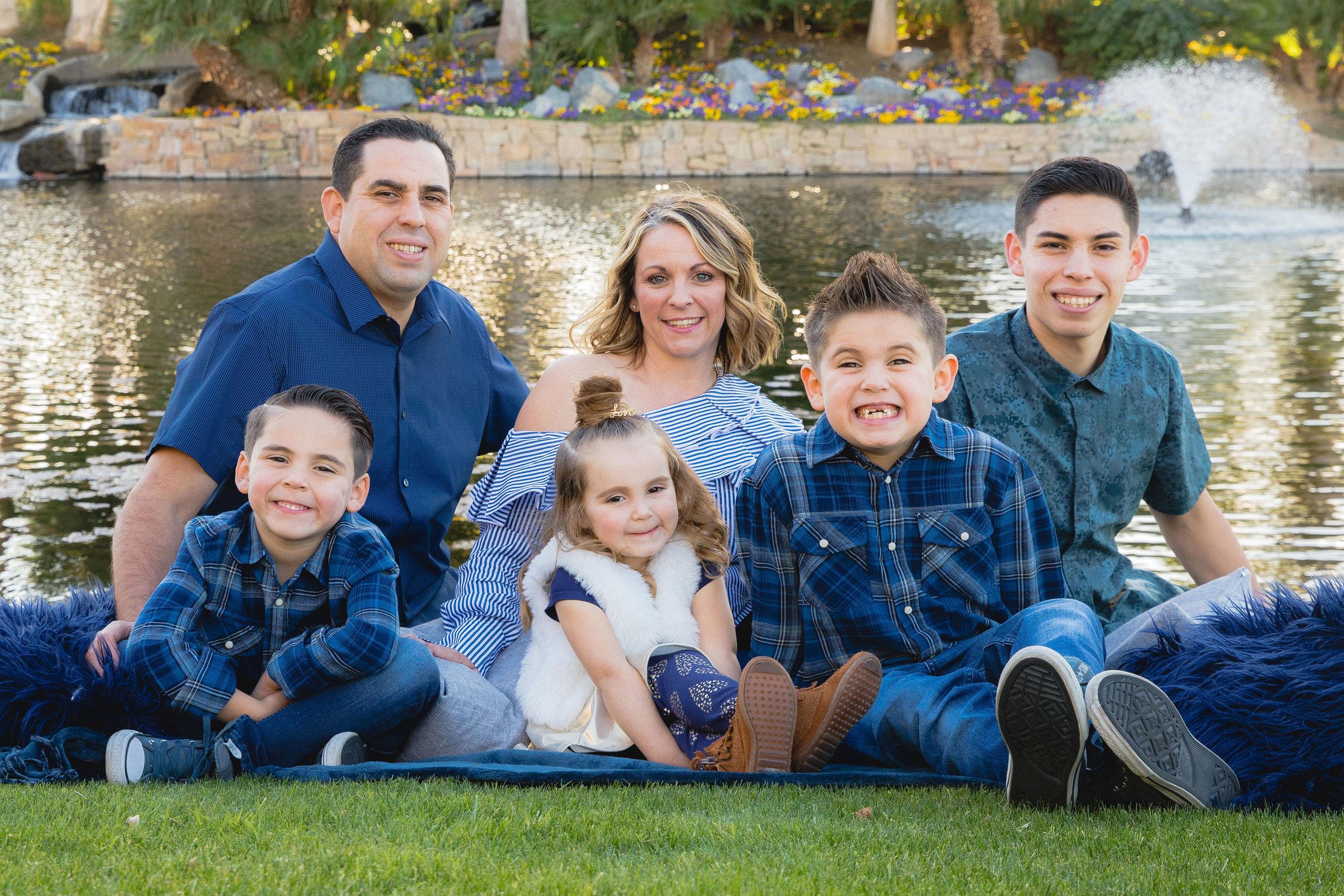 Gallardo-Family-1.jpg
