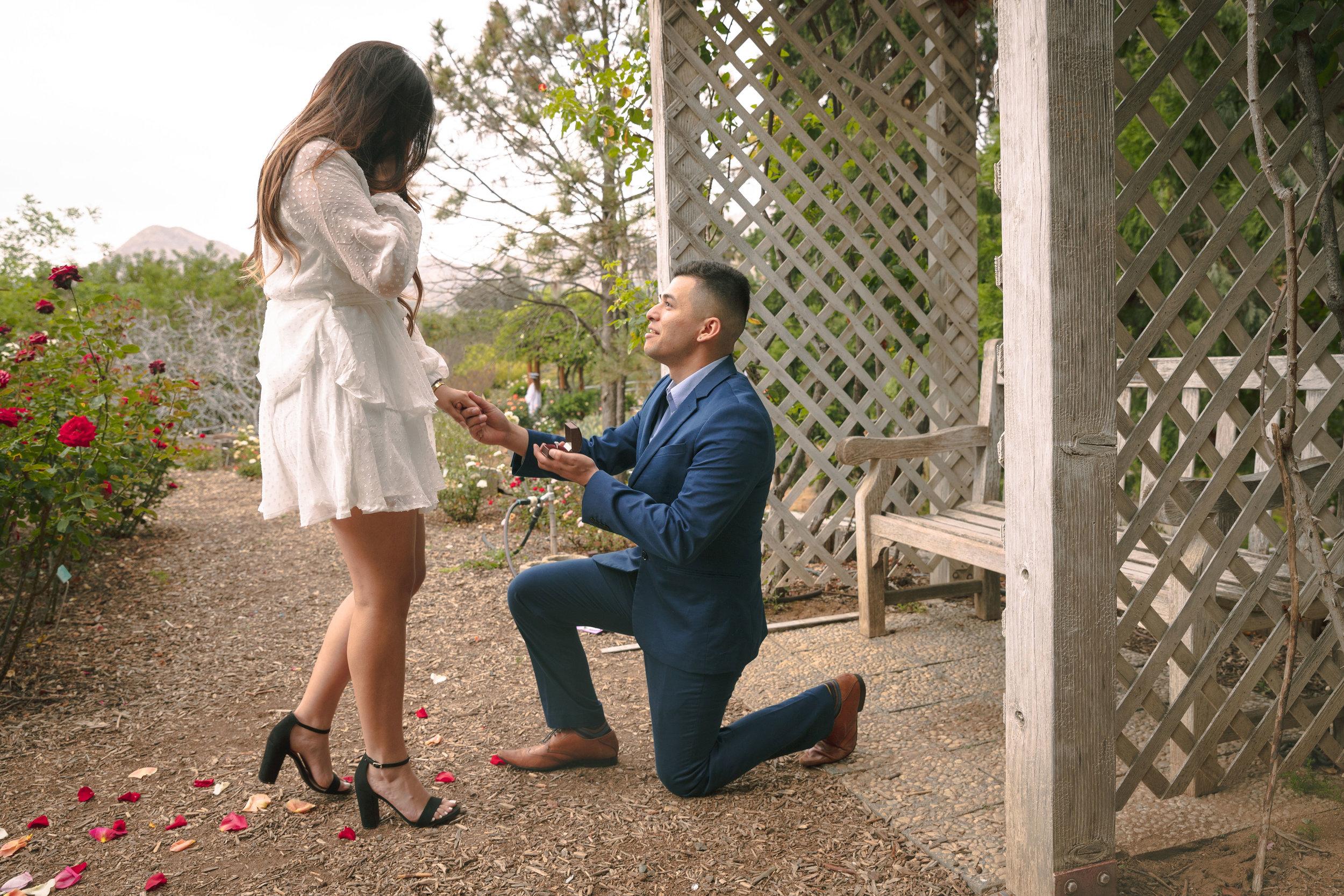 Manny-Myah-Engagement17.jpg