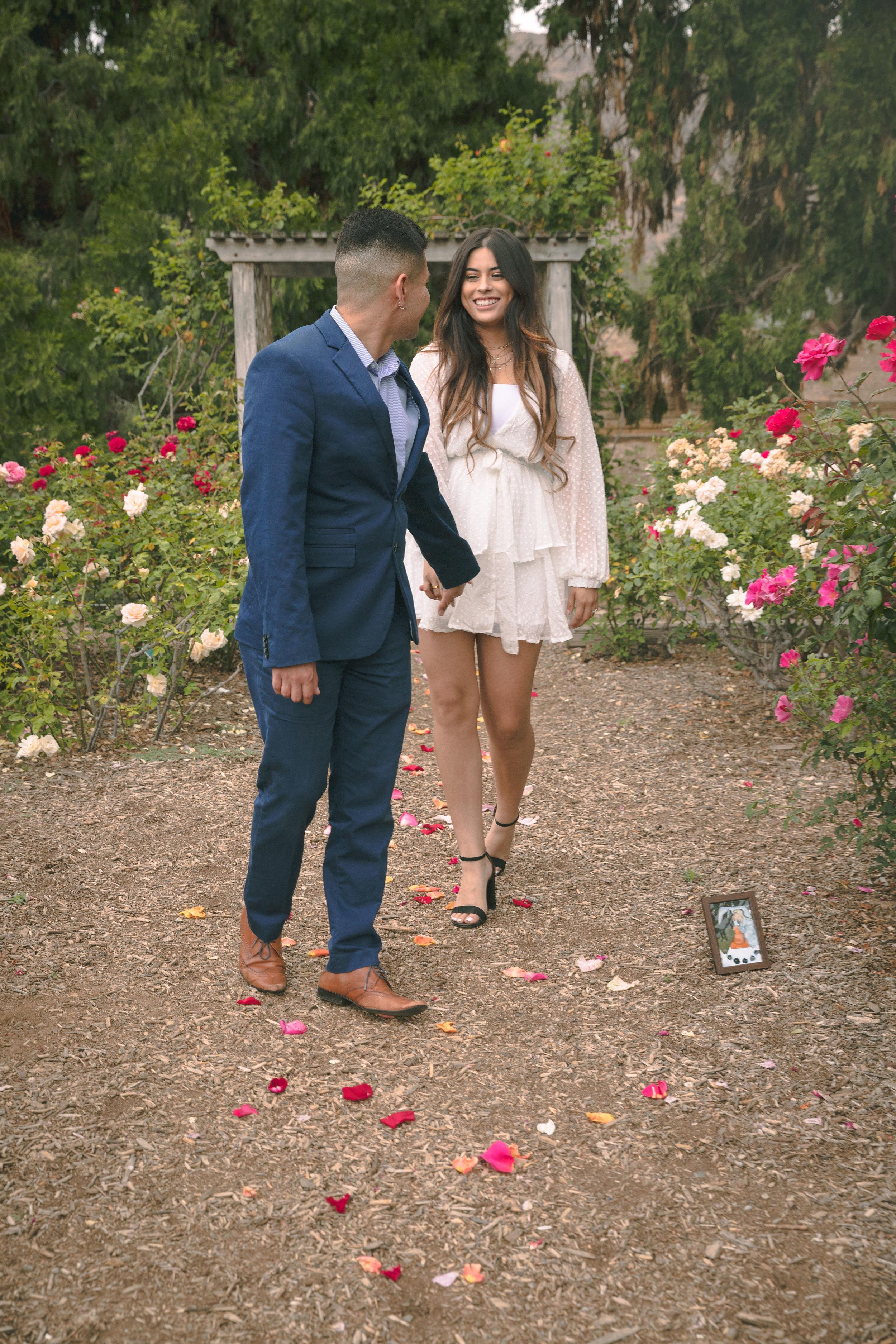 Manny-Myah-Engagement24.jpg