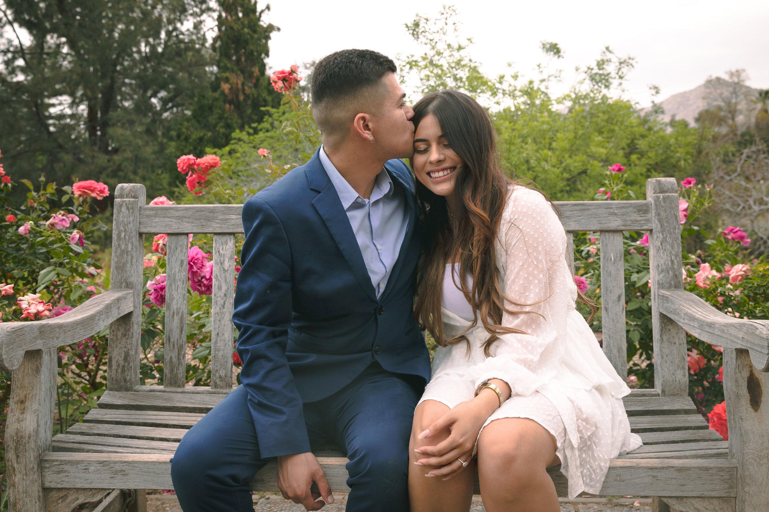 Manny-Myah-Engagement28.jpg
