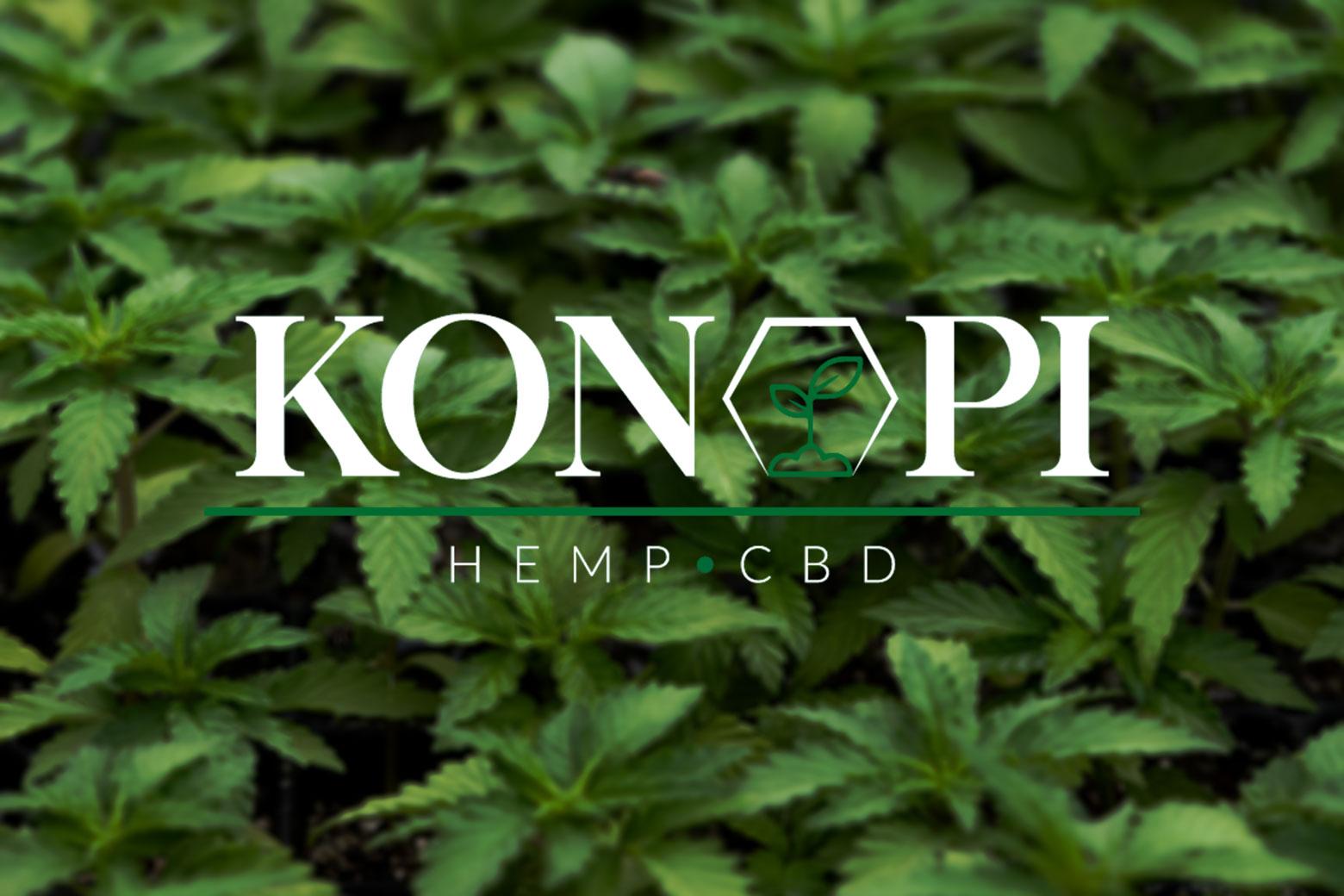 Konopi-logo-web.jpg