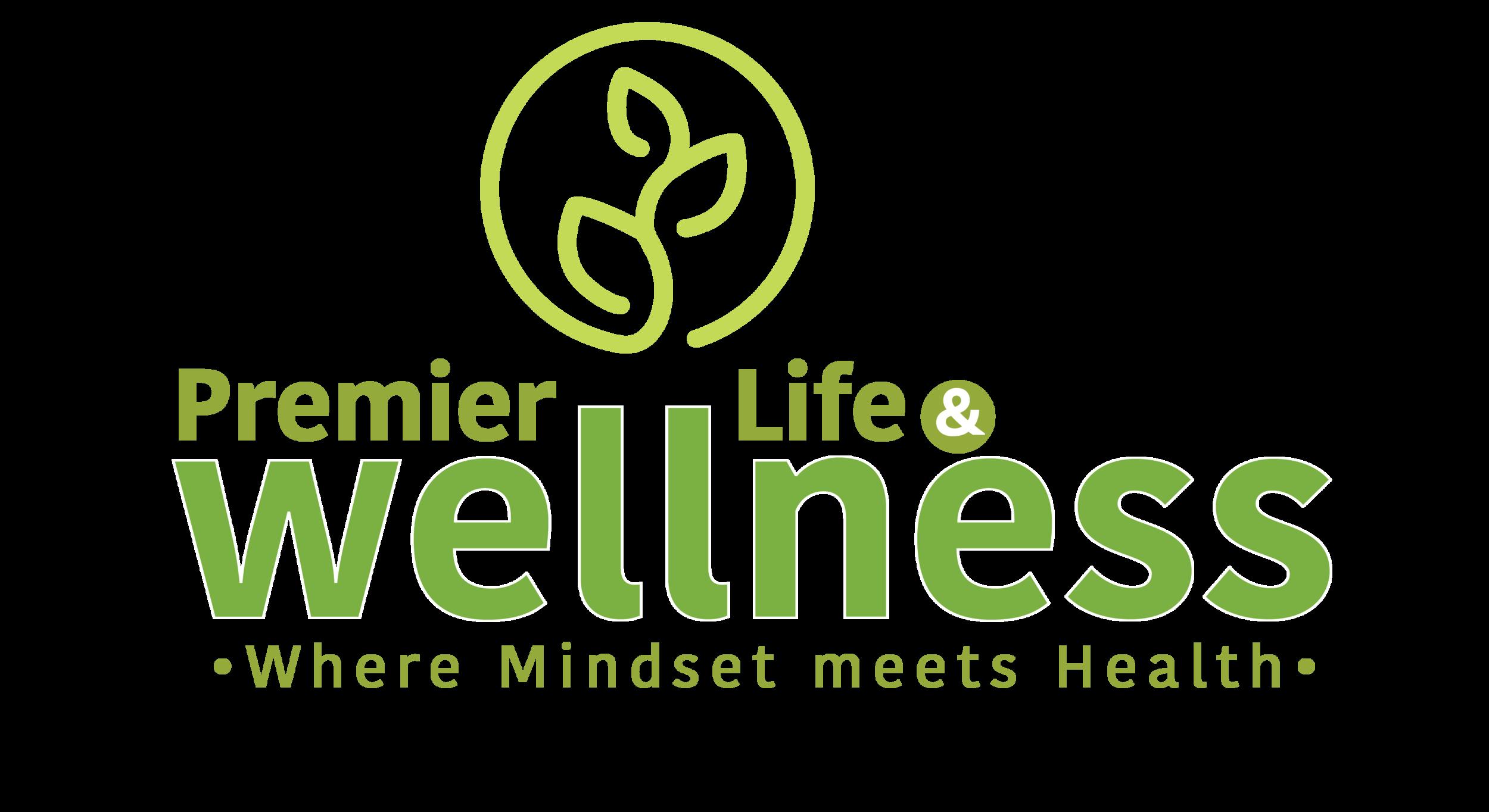 PremierLife&Wellness_LOGO-01.png