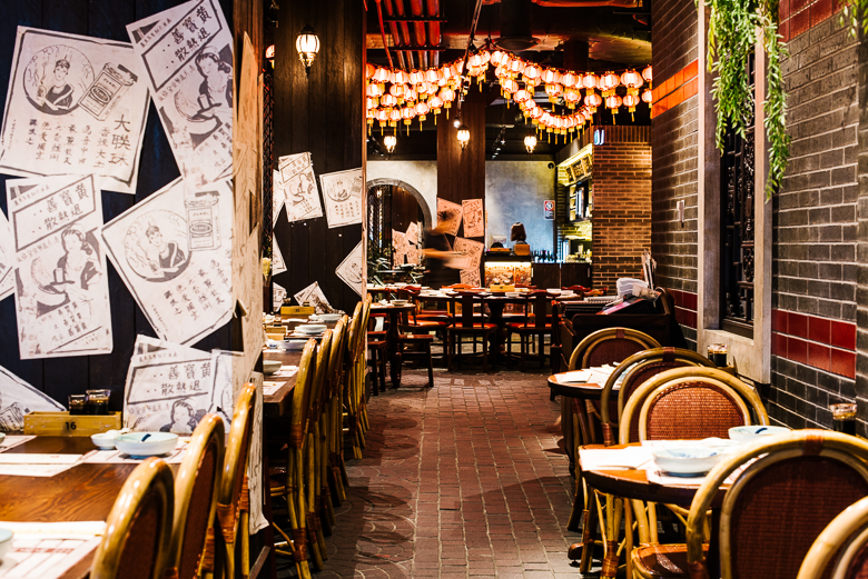 restaurant_sydney_newshanghai_alanadimou_12.jpg