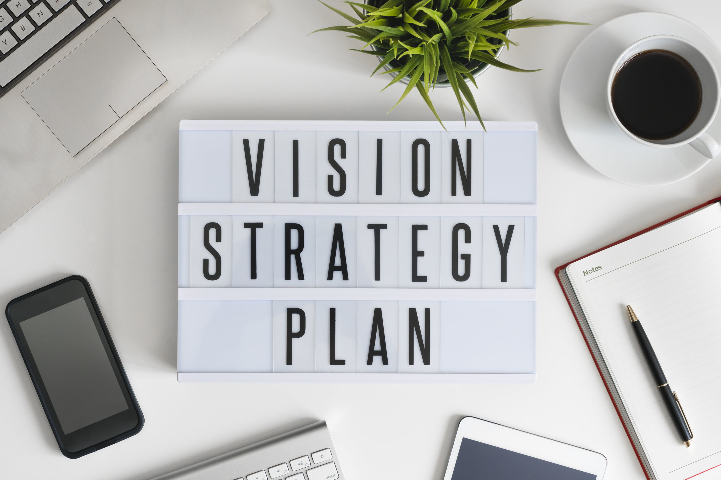 The atuni vision - To provide business, industry, government and entrepreneurs the expertise, tools, resources and STRATEGY to implement PLANS that assist with the development of skills and gifts of their talent.
