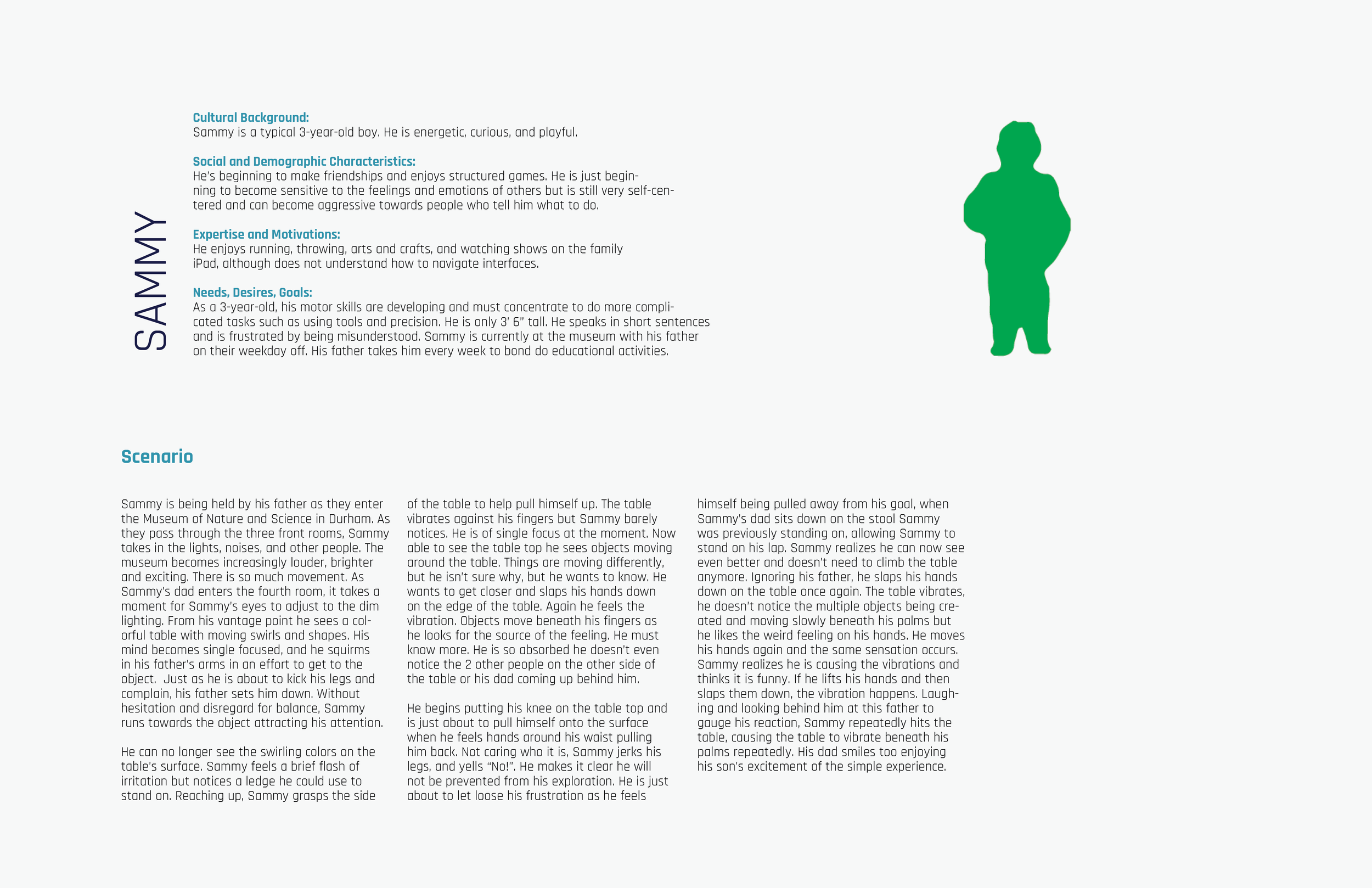 P03_booklet_finalweb8.png