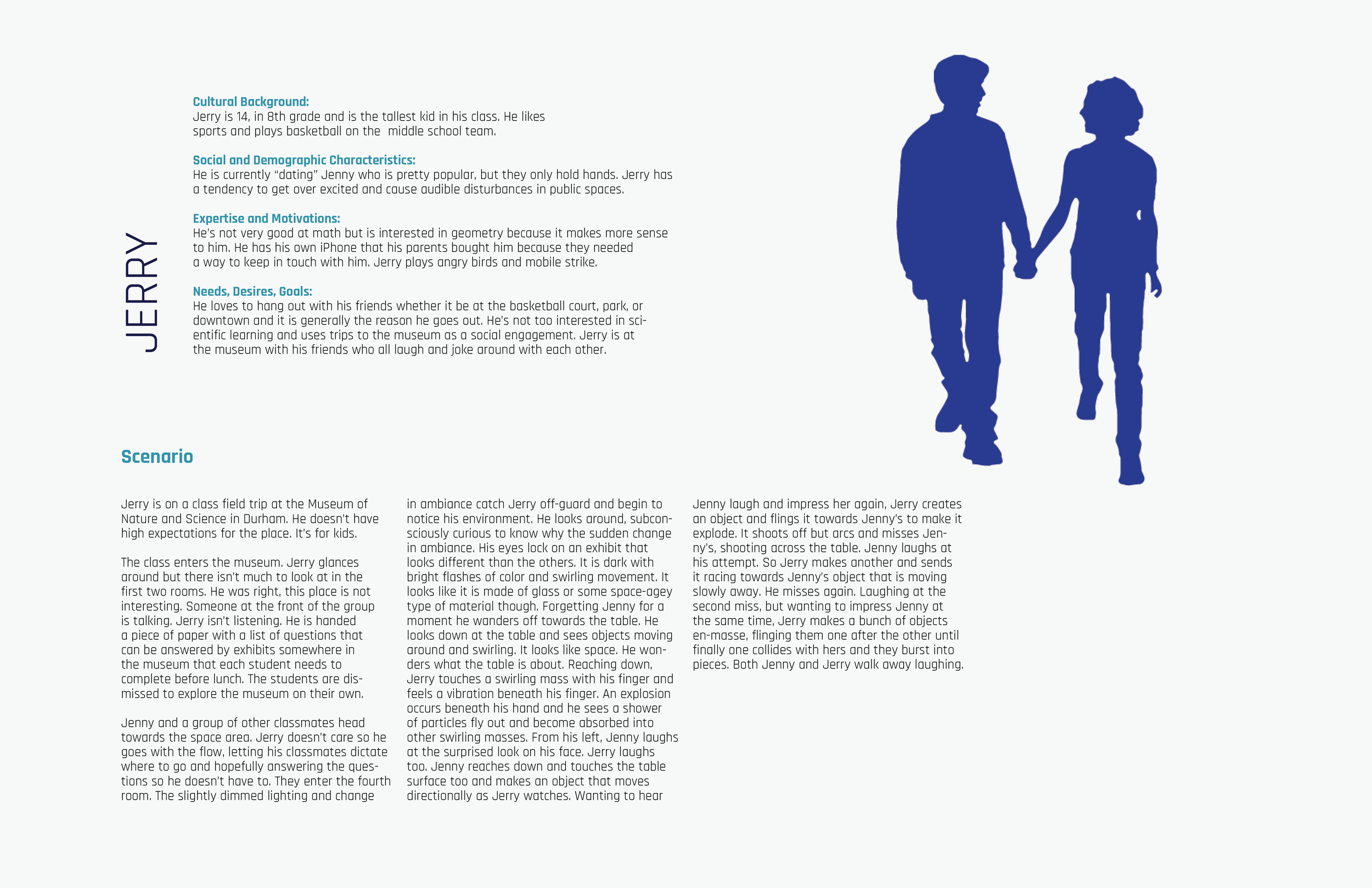 P03_booklet_finalweb9.png