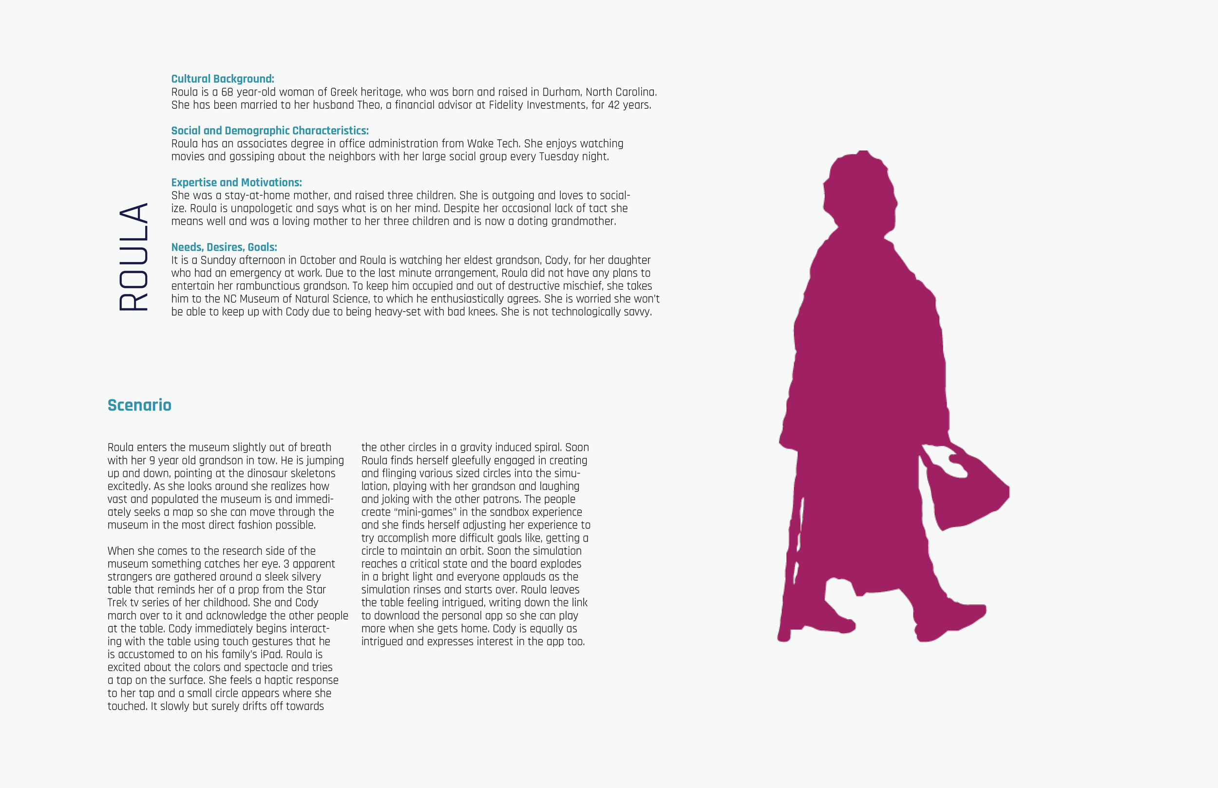 P03_booklet_finalweb10.png